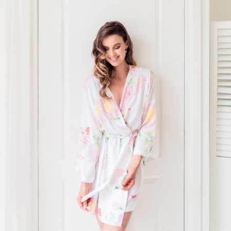 View More: Http://jessica Photography.pass.us/syttdkimono