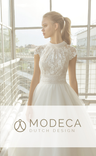 MODECA Cover Hoover