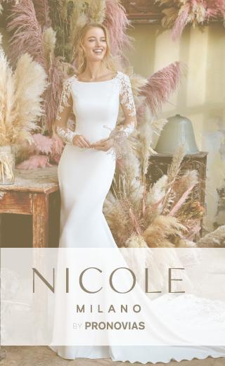 Nicole Milano Hoover